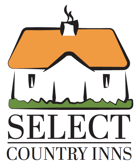 Select Country Inns